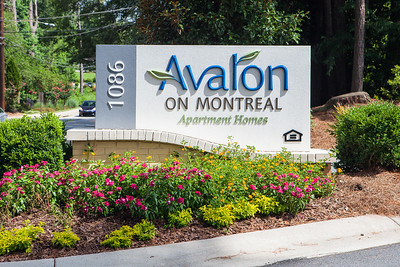 07-15-Cort-AvalonOnMontreal-Exts