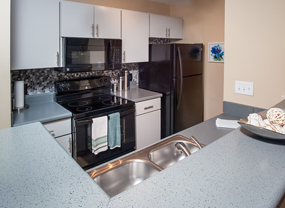 08-15-Cortland-AspenPeak-Kitchen